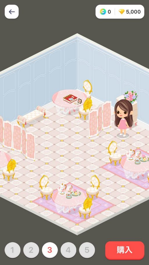 lineplay-09
