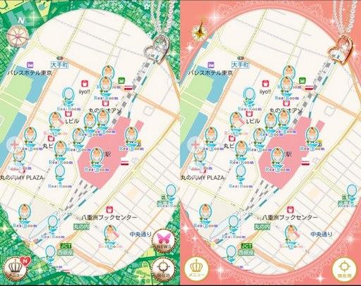 lovemap-02
