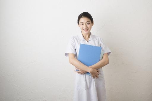 nurse-07