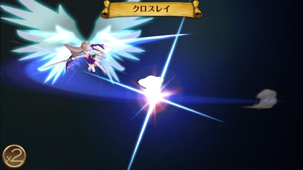 seven-knights-01