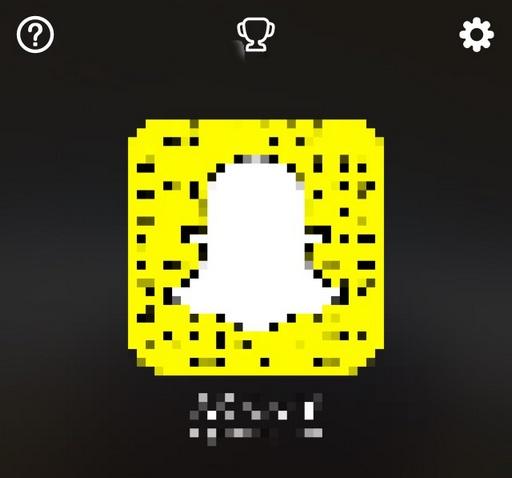 snapchat-05