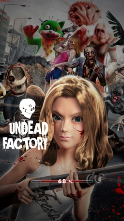 undead-factory-01