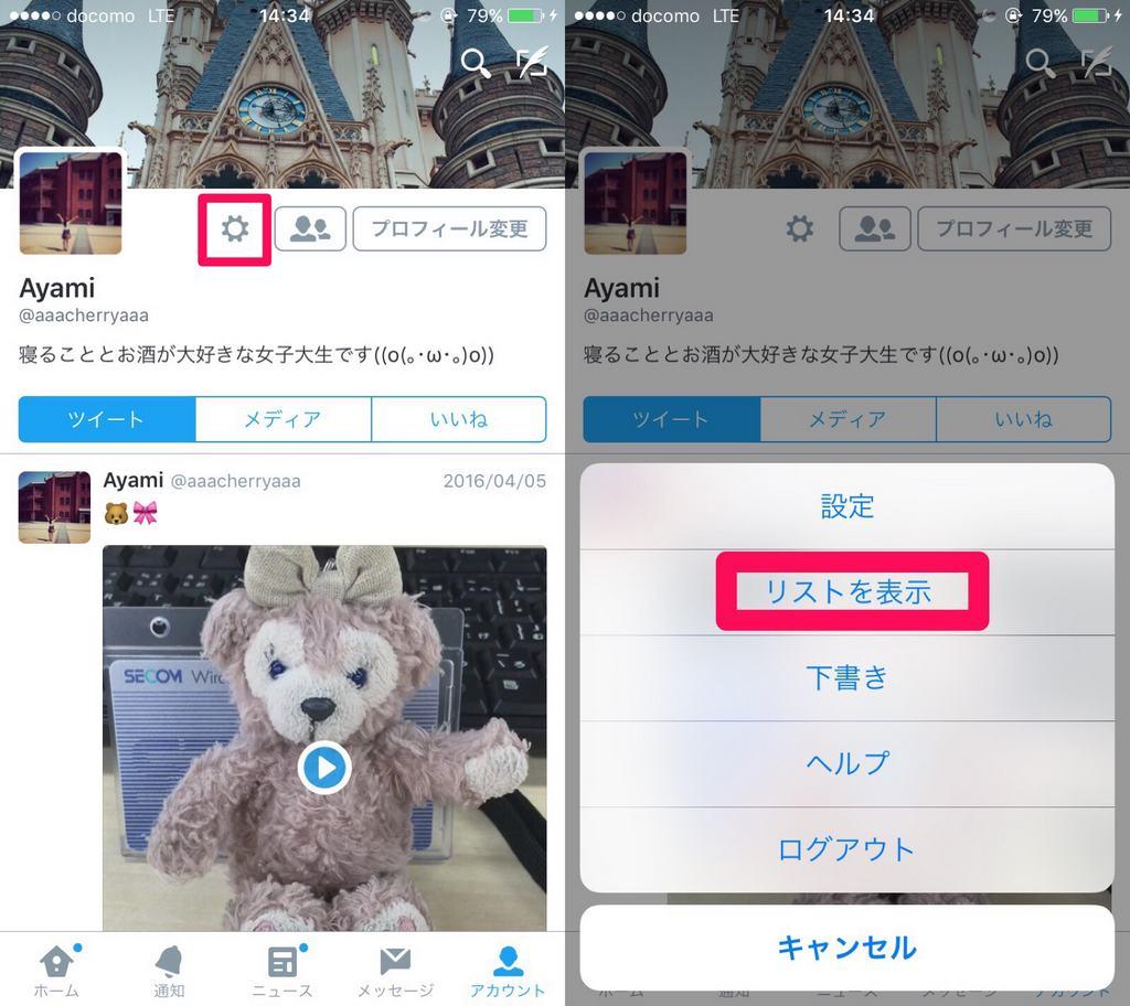 Twitter-list-02