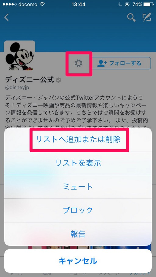 Twitter-list-06