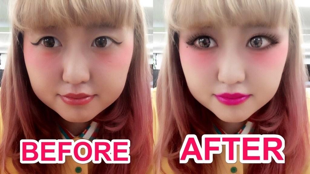 makeup-plus-03