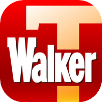 walker-touch-icon