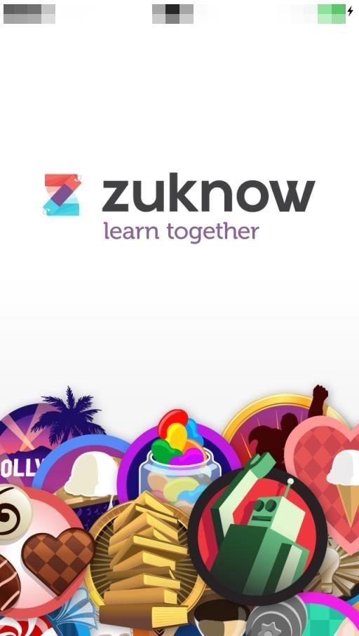 zuknow-02