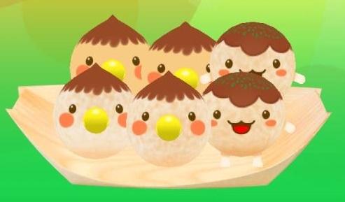 takoyaki-korotan-07