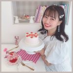 韓国のカフェみたい!千葉で話題『Sweeten your day』の可愛すぎるセンイルケーキ(誕生日ケーキ)♡予約方法も紹介!