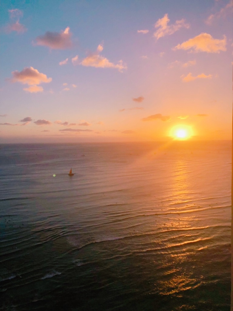 Hawaii-Apptopi