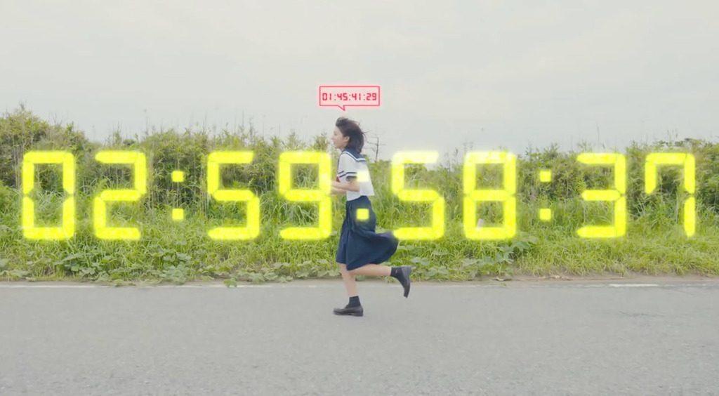 アカウント総まとめ&長文OK&3時間で消える新感覚SNS【PROF】 :PR