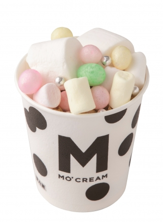mo-cream-deco-cafe
