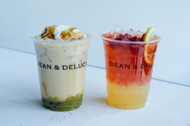 Dean-and-deluca-spring-drink