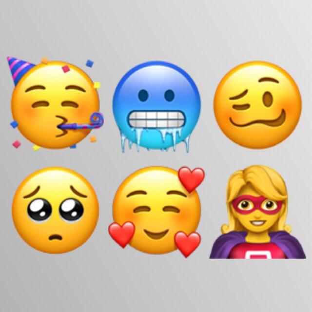 ios12.1-emoji