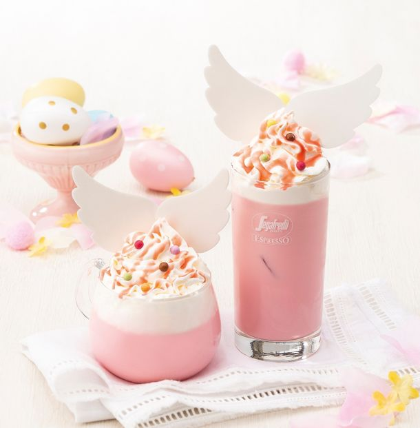 Easter-strawberry-latte