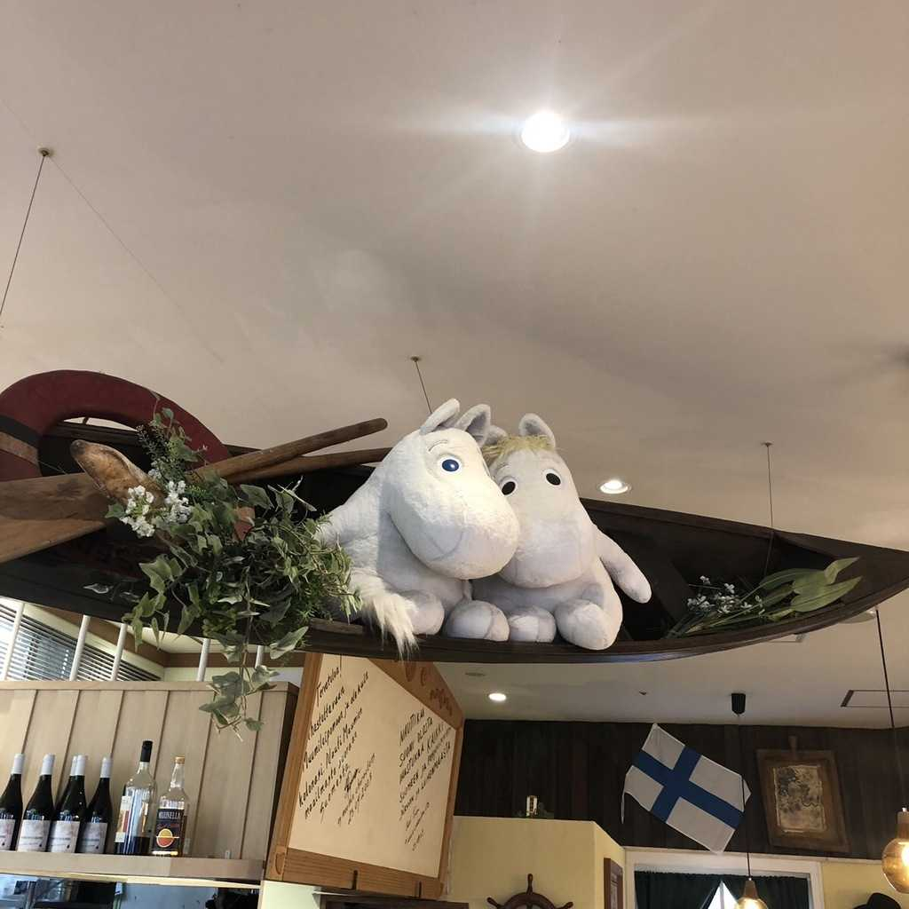 moomin-bakery-cafe