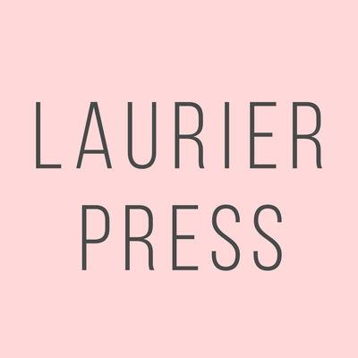 LAURIER PRESS