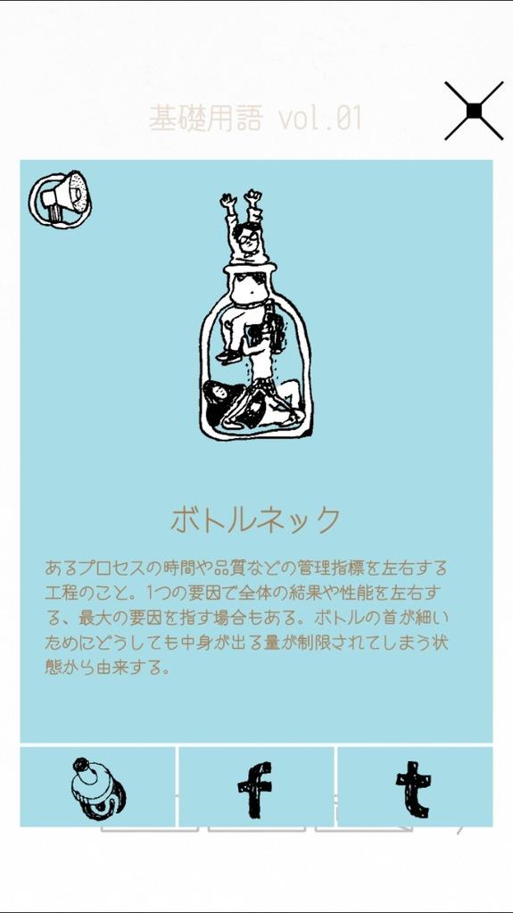 yokomoji-anchoko