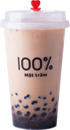 mottram100
