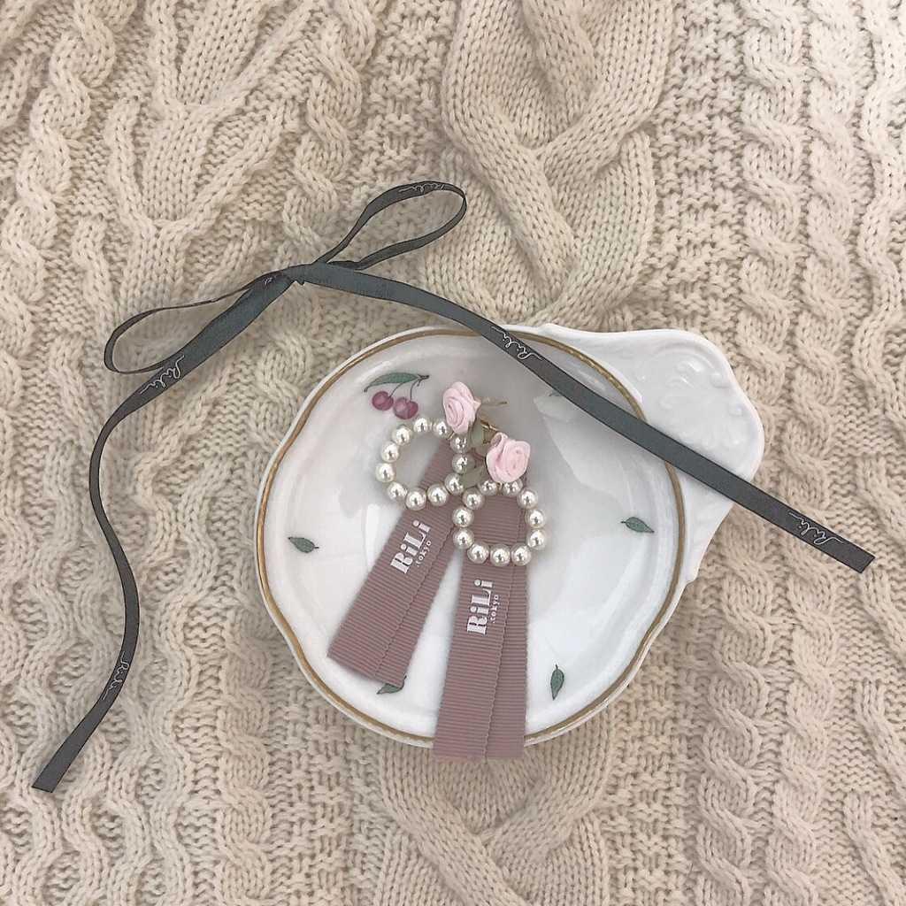 instabae-ribbon