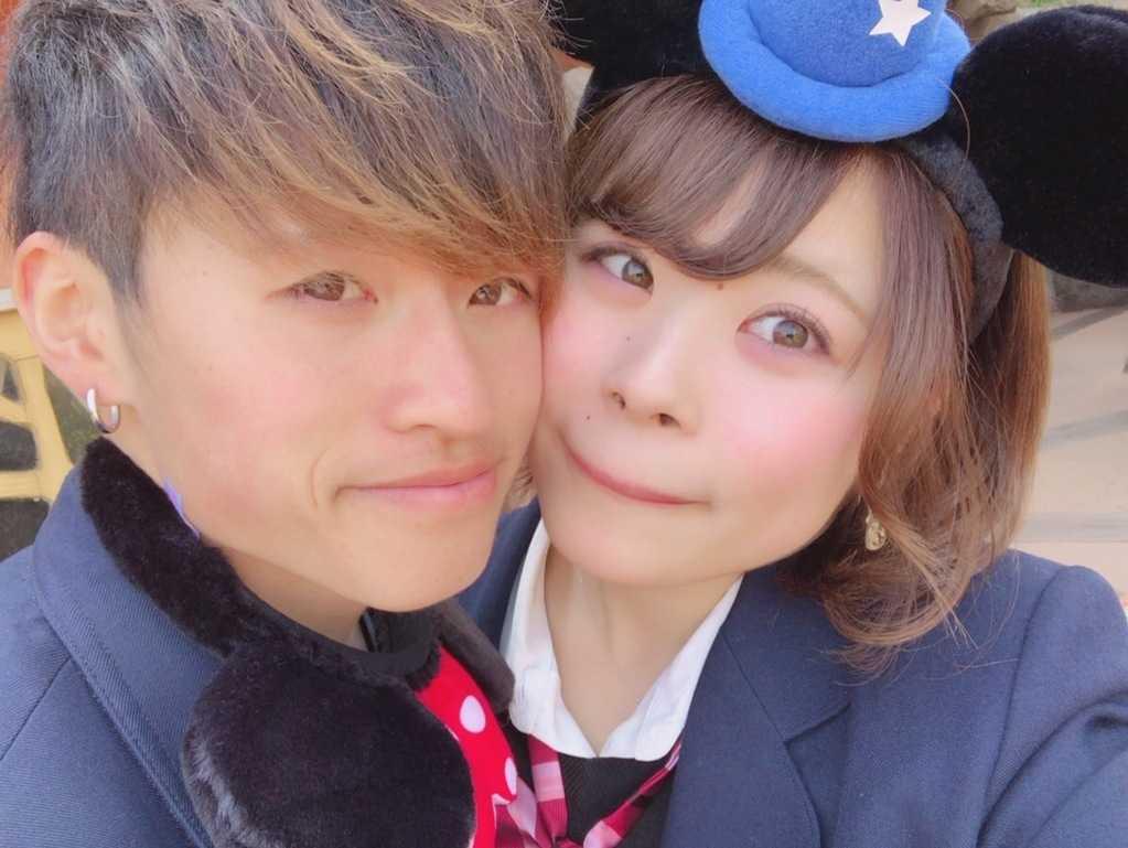 couple-photo