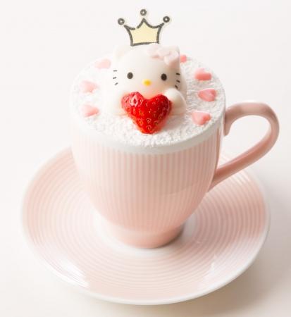 hello-kitty-cafe
