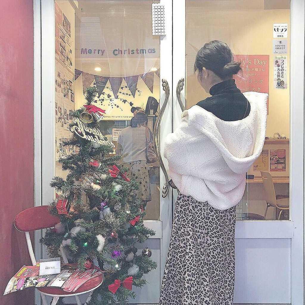 mokomoko-fashion