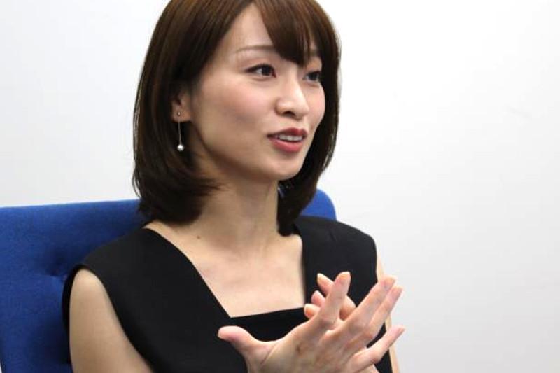 レジェンヌのキャスト藤咲えりさん