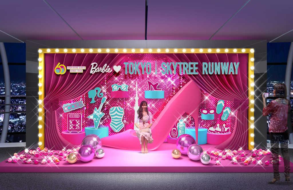 Tokyo-Sky-Tree-Barbie