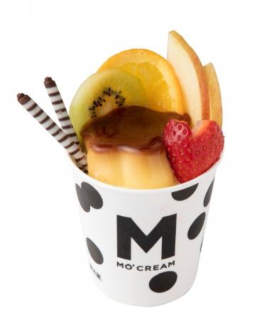 mo-cream-deco-cafe
