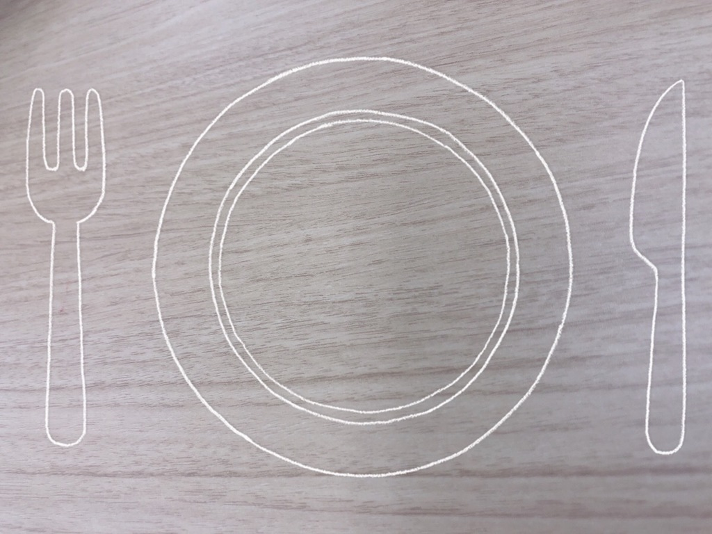 snowapp-filter