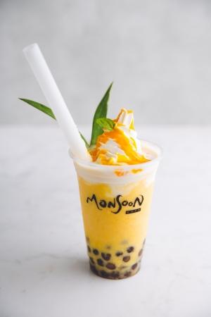 Monsooncafe-mango