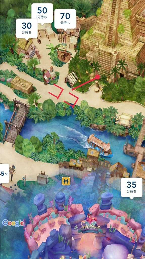 Disney-sea-photo-spot