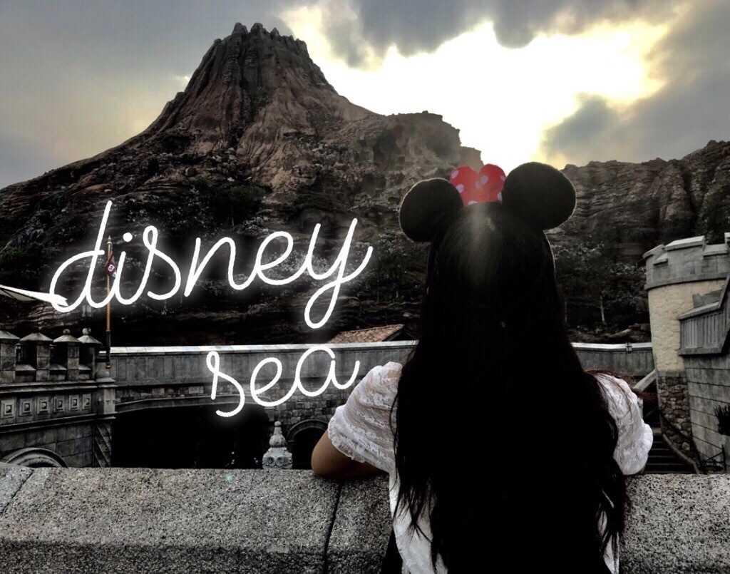 only-instagram-edit