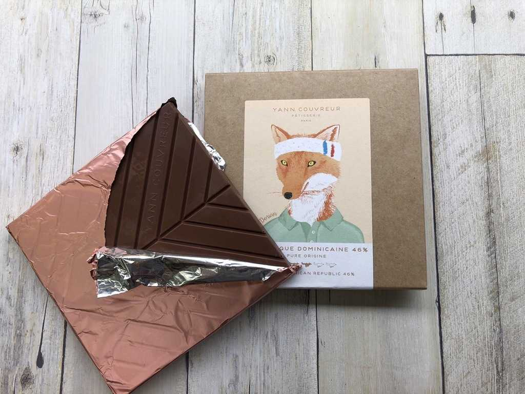 chocolate-photo