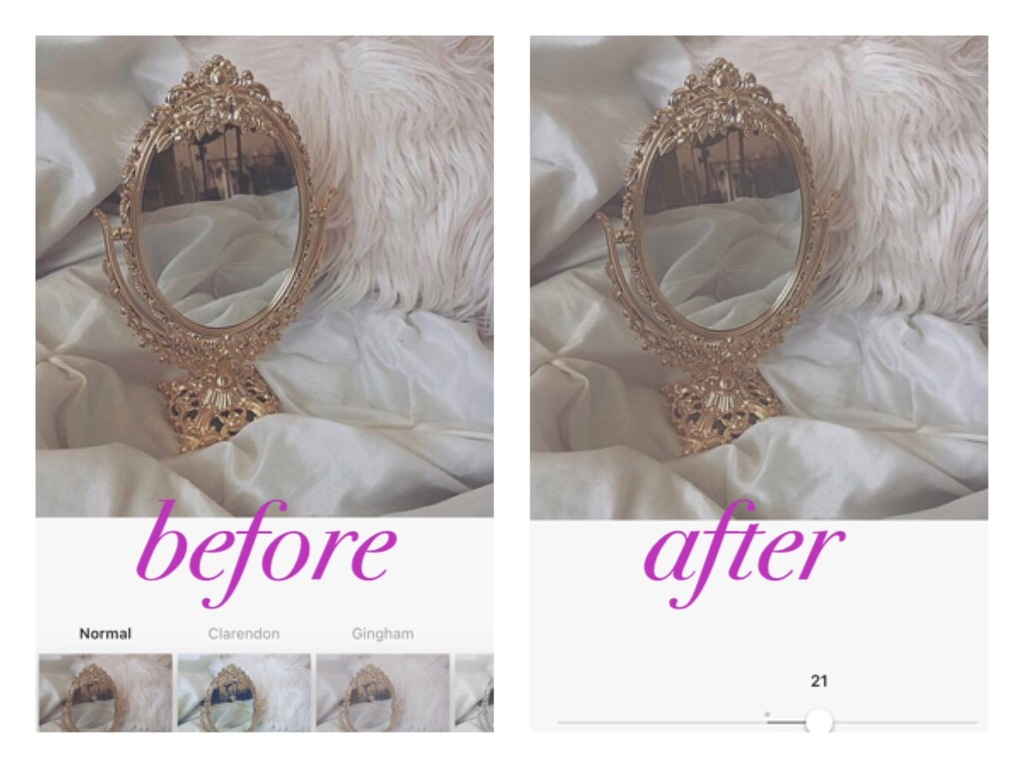 instagram-retro-editing