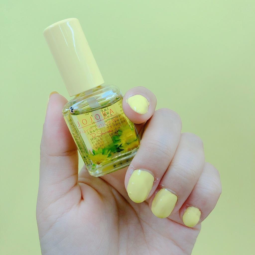 daiso-nail-polish