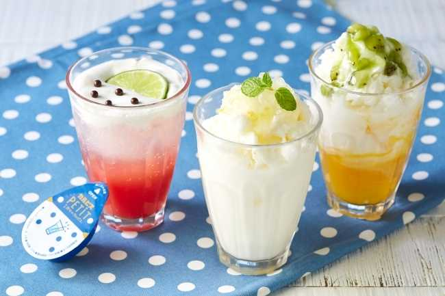 Afternoon-tea-Calpis