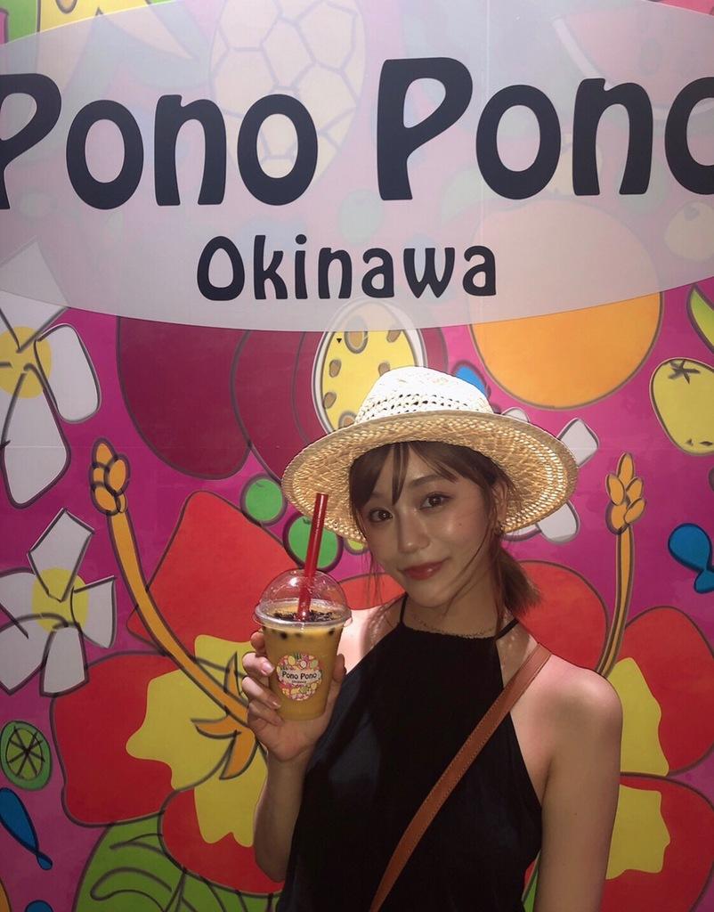 okinawa-photo-spots