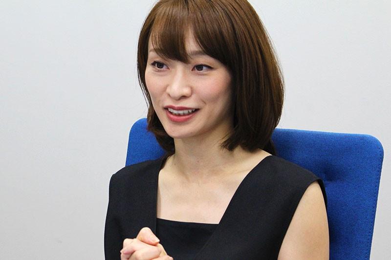 レジェンヌのキャスト元タカラジェンヌの藤咲えりさん