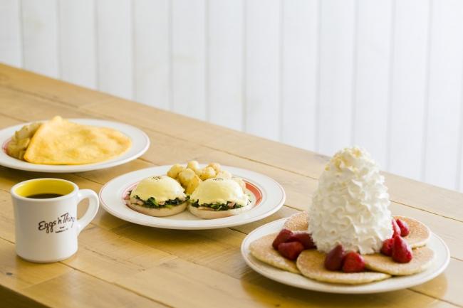eggsn-things-limited-menu