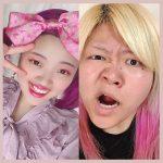 女子プロレスラー世志琥(よしこ)TikTokフォロワー17万人への道のり!奇跡の裏側をプロデューサーあぃりDXが語る