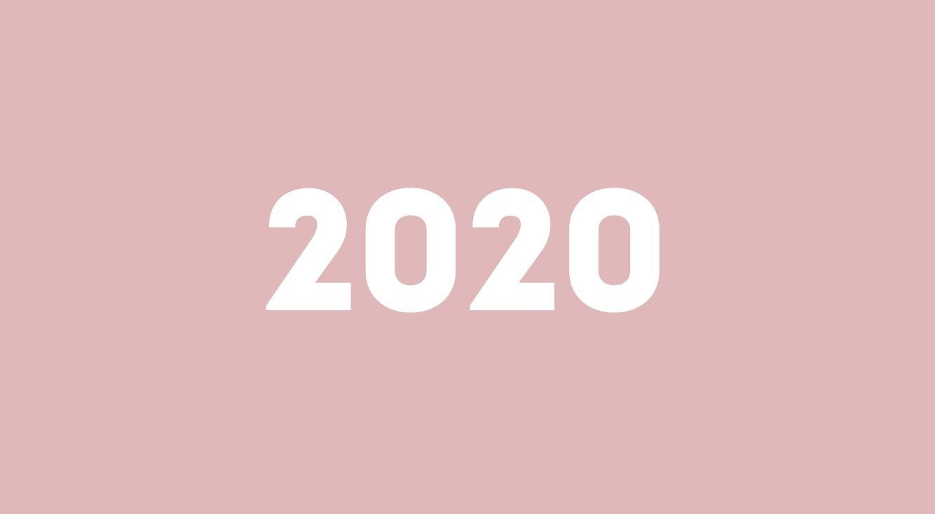2020年は子年(ねずみ年)♡オススメのあけおめLINEスタンプを紹介!