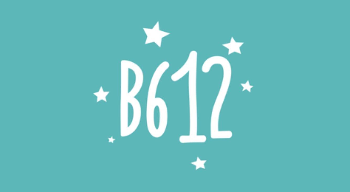 無料カメラアプリ・B612の使い方を解説♡おすすめフィルターやシャッター音の消し方、名前の読み方なども紹介!