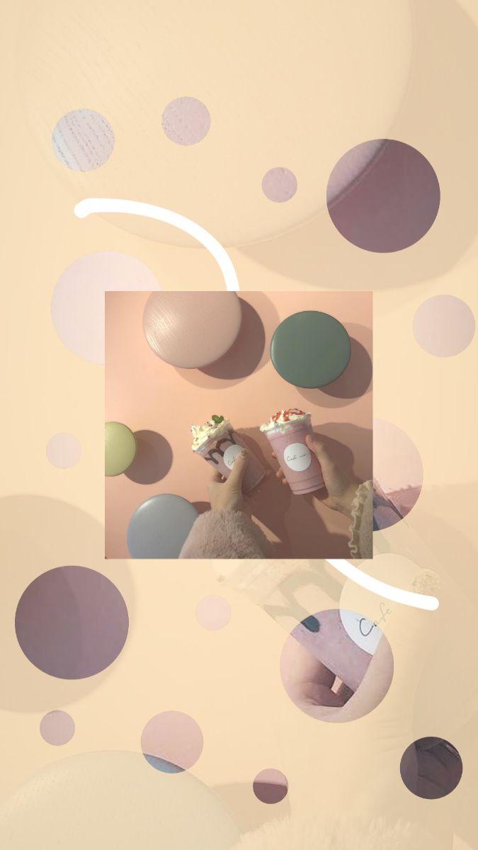 インスタストーリーで複数の写真をコラージュする方法!iPhoneの機能を使ってコピーすることも可能