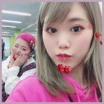 【最新】BeautyPlus(ビューティープラス)の使い方を徹底解説!盛れるカメラアプリの決定版!