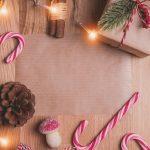 クリスマスに撮りたいTikTok5選!クリスマスダンスが流行る予感!おすすめの楽曲も紹介!