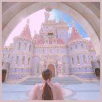 ディズニー「美女と野獣エリア」徹底解説!フォトスポットやレストラン、アトラクションからエントリー受付のことまですべて教えます!