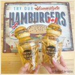 FARMS by GOOD MUNCHIESのスライダーバーガーが話題!チーズたっぷりのハンバーガーやスイーツメニューも紹介♡