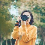 iPhoneで写真を共有する2つの簡単な方法とは?
